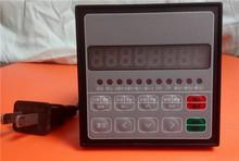 motor stepper controller promotion
