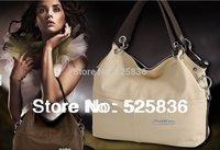PU Artificial leather bag women leather handbags restore ancient Inclined  Women handbag women Shoulder bag women messenger bags