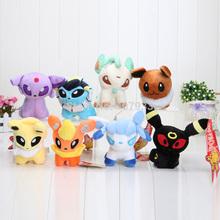 wholesale stuffed toy