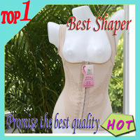 2013 New ! Magic Slimming Corset Shapewear Top Shaper Orthopedic Women Underwear Bodysuit The Corsets XL XXL Sizes Free shipping