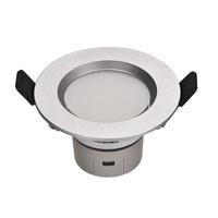 Integrated 3w LED lamp LED down light AC220V-240V SMD5630 3w LED lamp light 3500k 6000k HTD747