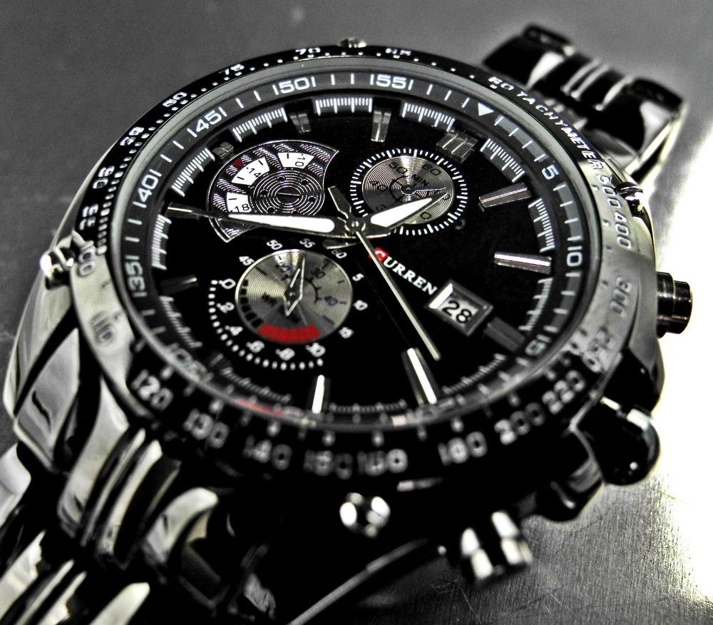 часы curren luxury купить этого