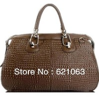 wholesale Original Designer women high quality genuine leather new design fashion women handbags messenger bag shoulder bags