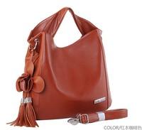 Free/drop handbags new arrival JXJ186  bags women handbag 2013 and shoulder bag  and handbags women bags