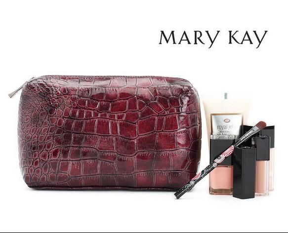 MARKAY Mary kay authentic fashion JiangZiS