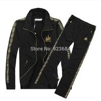 New Brand Crows Zero 2 Oguri Shun Uniform Set Men Blazer Coat and Jacket For Men Clothing Jacket+Pants