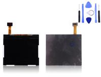 lcd screen digitizer for NOKIA E71 E63 E72 E53 E73 LCD display New and original 1 pic/lot free shipping china post 15-26 D +tool