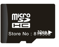 Free shipping drop shipping, Real Capacity TF card  8G 16G 32G 64G 128GB Micro SD TF card flash disk Memory Card