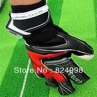 The goalkeeper gloves goalkeeper gloves, sports gloves