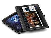 Factory price new 7inch Q88 android 4.1 allwinner a23 dual core 512MB 4GB tablet pc with Capacitive Screen free shipping