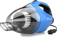12V Bagless Handheld Portable Car Vacuum & Blower  FVC-BS112  Hepa Filter Pet Hair