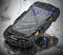 wholesale waterproof cell phone