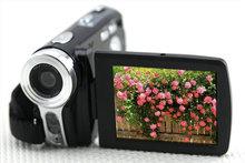 popular digital video camera