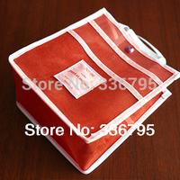 Free Shipping Portable cosmetic storage bag large capacity women's multifunctional travel bag 5268
