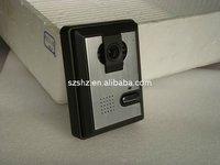 Drop-shipping MA outdoor unit camera of video door phone, night vision, intercom
