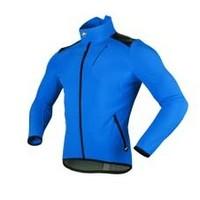NO.3205 LANCE SOBIKE Alien Men Long Sleeve Winter Jacket ,Windproof Cycling Clothes,Keep Warm Cycling Jerseys,Cycling Sportswear