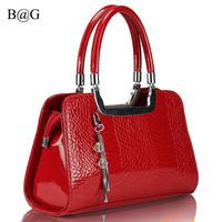 rhinestone wedding and evening bridal bag,the female bags,designer handbags 2013,waist bags,party bag red for perfume,p1