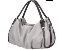 Hot Sale Fashion Women Bags  Handbag Lady PU Handbag 4 Colors PU Leather Shoulder Bag Handbags CX1042, CX1137