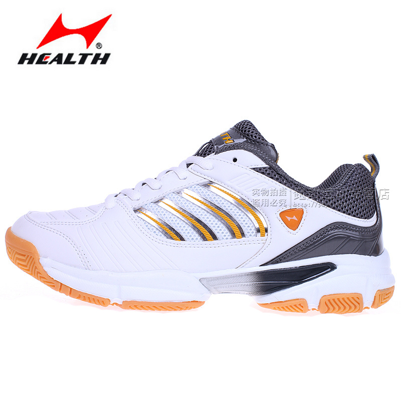 2014 athletic shoes for women and men breathable running shoes tennis sport shoes brand men athletic tennis shoes @(China (Mainland))