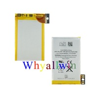 freeshipping 100% new oringal repair replacement  batteries  for iphone 3GS battery  3.7v 1220mA WAW