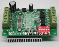 Free shipping TB6560 3A stepper motor driver stepper motor driver board axis current controller 10 files new original TB6560AHQ