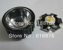 popular led bulb rgb
