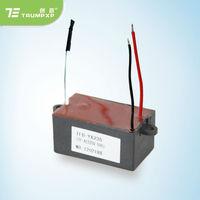1pc TRUMPXP TFB-Y35  AC220V anion generator ioniser air purifier refrigerator