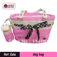 free shipping pet carrier tote bags cawaii dog cat handbag new brand fashion strap products