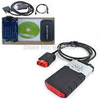 Best quality Ds150e DS150 2014.2 Version TCS CDP PRO plus Diagnostic Tool