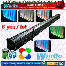 wholesale night club light