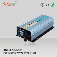 1000W Power Inverter 48VDC, Off grid inverter, solar inverter, free shipping