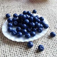 Товары для ручных поделок Sweet decoya 50pcs/lot MF015