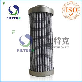 FILTERK 0030D020BH/HC Oil Filter Separator