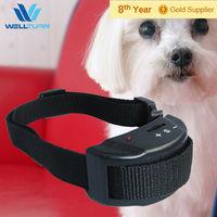 New Hot sale Free shipping anti bark pet collar for dogs  for Little/ Medium / Big Stubborn Dog@