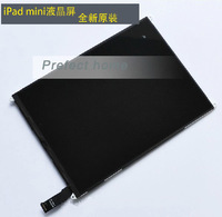 For iPad mini LCD Screen Display and Digitizer Replace Part Free shipping