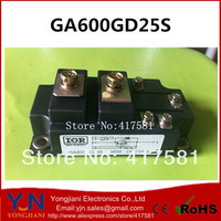 (MODULE)    IR  GA600GD25S   GOOD QUALITY