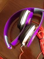 2014 new dj headphones DJ Headphones Free shipping