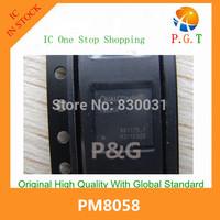 for Sny Eri LT15 LT18 ST18 HTC G10 G11 G12 Power Supply IC pm8058
