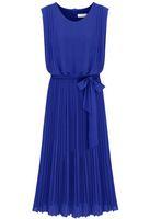 Женское платье Dotfashion V dress13051519