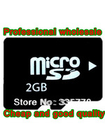 (10 PCS/lot)Cheapest price Made in Taiwan 256MB Upgrade To 2GB Micro SD Card Flash Memory Card +One Year Warranty+Free Shipping