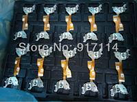 100%Brand new SANYO SF-HD4 laser for Kenwoo DVS-3010 3011 3015 3030 3031 3032 3033 Tenna Infiniti car DVD navigation Rom