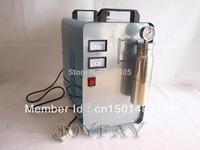 Water Welder Jewelry Welding Machine Flame Polishing Machine 150 L/h H260  CE Certificated