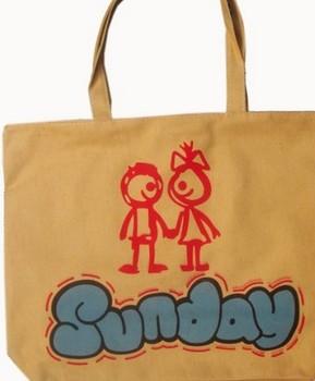 2013 gismo cartoon bag,Fashion women's smiley handbags,anime one shoulder bags,totoro bag#162