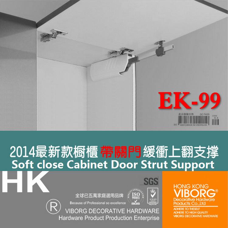 online kaufen gro handel hinges for cabinet doors aus. Black Bedroom Furniture Sets. Home Design Ideas