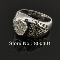 unique mens silver rings, stone ring designs for men