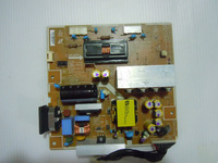 samsung lcd tv power supply board IP-60135A MC22W-120HZ REV0.1 High quality Hot sale