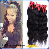 vip beauty hair free shipping unprocessed peruvian virgin hair body wave 3pcs rosa hair products peruvian body wave virgin hair