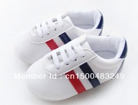 Free shipping New Fashion autumn baby PU frist walkers,11,12,13cm soft toddler shoes,baby non-slip shoes 00005