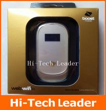 mini usb modem promotion