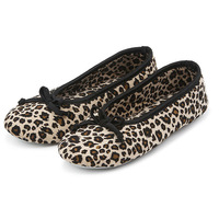 New 2015 Winter Cotton Flocksoft Push winter women's leopard print indoor slippers home shoes for women slippers for home flats